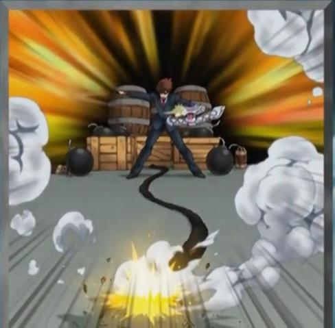 File:DrawBlast-EN-Anime-GX.png