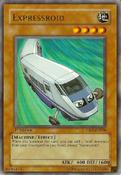 Expressroid-YSDS-EN-UR-1E