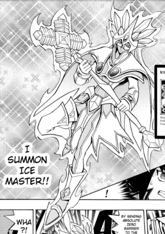 File:IceMaster-EN-Manga-GX-NC.png