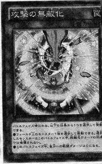ImpenetrableAttack-JP-Manga-DZ