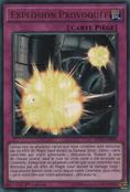 InducedExplosion-MVP1-FR-UR-1E