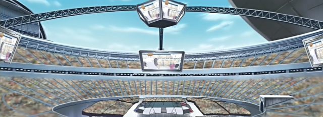 File:Kaiba dome inside out.png