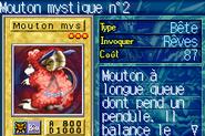 MysticalSheep2-ROD-FR-VG