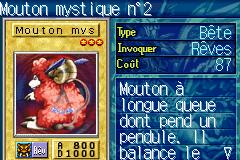 File:MysticalSheep2-ROD-FR-VG.png