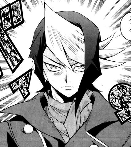 File:Shun (Manga).png