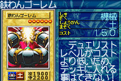 File:SteelOgreGrotto2-GB8-JP-VG.png