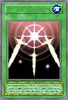 SwordsofRevealingLight-EDS-EN-VG