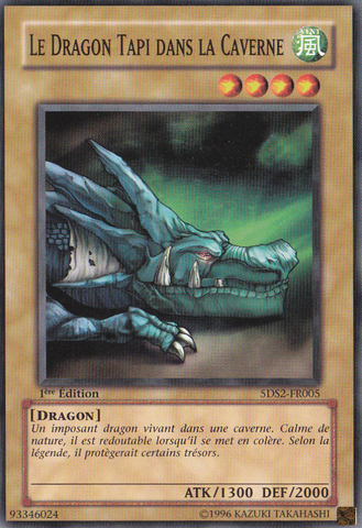 File:TheDragonDwellingintheCave-5DS2-FR-C-1E.png