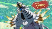 ZWLightningBlade-JP-Anime-ZX-NC