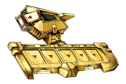 File:Battle City Alpha Disk - Gold.png