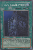 ClockTowerPrison-EOJ-EN-SR-UE