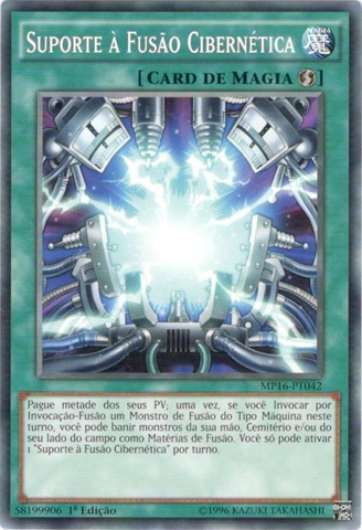 File:CyberneticFusionSupport-MP16-PT-C-1E.png