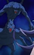 DarkJeroid-JP-Anime-ZX-NC