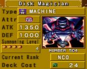 DiskMagician-DOR-EN-VG