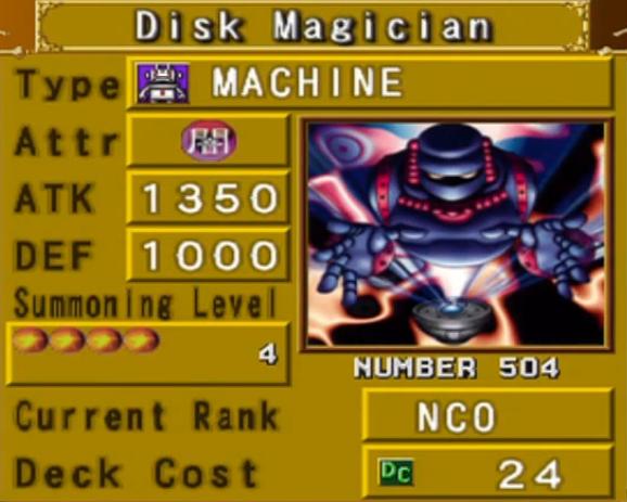File:DiskMagician-DOR-EN-VG.png