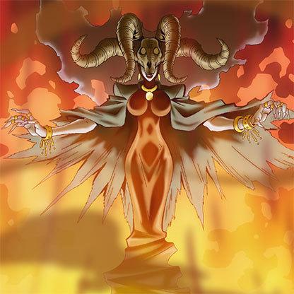 File:EvilBlast-OW.png