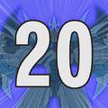 Thumbnail for version as of 21:11, May 21, 2014