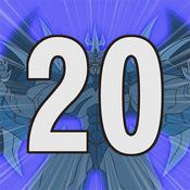 QuizPanelObelisk20-OW