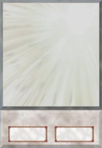 File:ShootingStarDragon-EN-Anime-5D-Blank.png