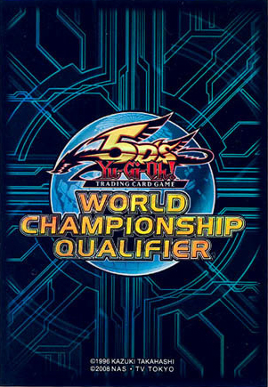 File:Sleeve-Tournament-WCSQ2010-EN.jpg