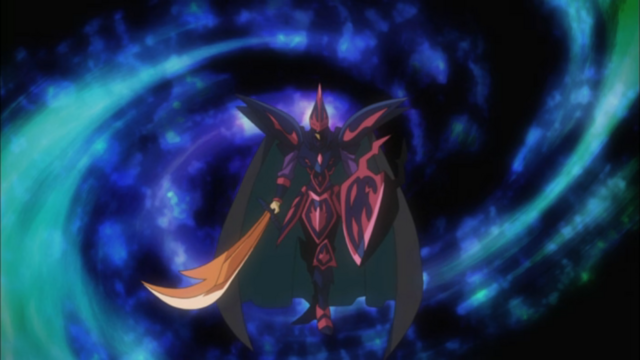 File:SpeedSpellSpeedFusion-JP-Anime-5D-NC.png