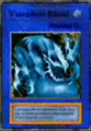 Thumbnail for version as of 22:46, December 5, 2007