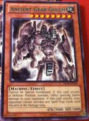AncientGearGolem-DL18-EN-R-UE-Green