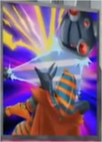 File:DeltaBarrier-EN-Anime-GX.png