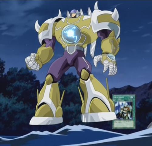 File:ElementalHEROThunderGiant-JP-Anime-GX-NC.png