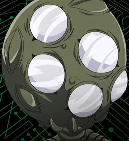 File:FullMoonMirror-JP-Anime-GX-NC-4.png