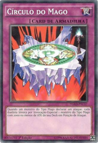 File:MagiciansCircle-YGLD-PT-C-1E.png