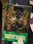 ReptilianneSpawn-EN-Anime-5D