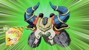 SuperheavySamuraiSoulhorns-JP-Anime-AV-NC