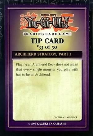 TipCard33-DR1-EN-Front