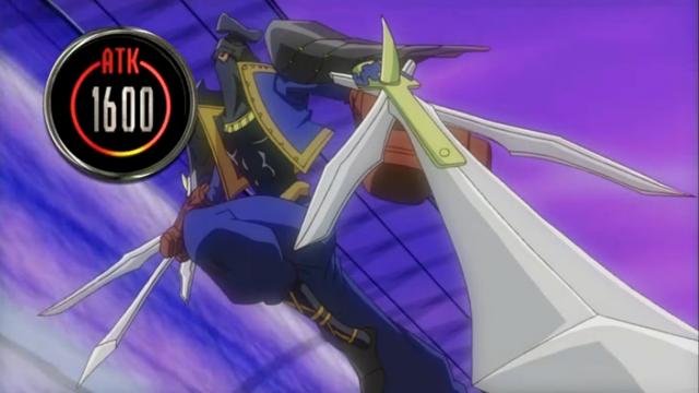 File:TwinSwordMarauder-EN-Anime-5D-NC.png