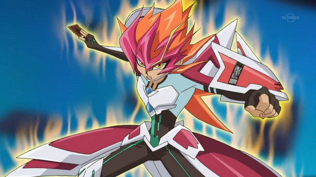 File:Zexal 98 Mistake.png