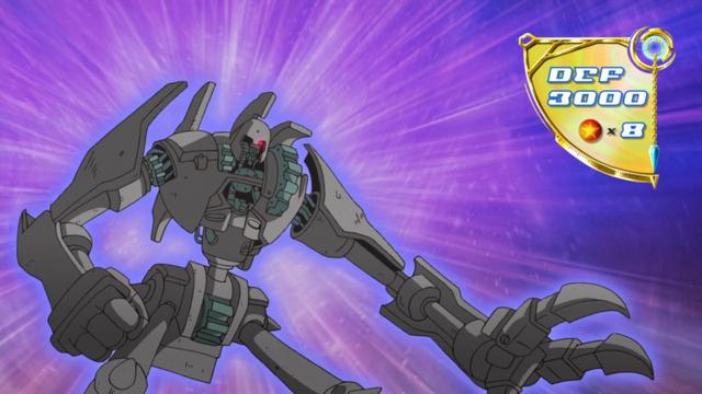 File:AncientGearGolem-JP-Anime-AV-NC.png