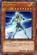 GalaxyKnight-JP-Anime-ZX