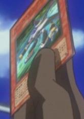 File:MachSynchron-JP-Anime-5D.png