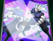 MirrorBind-EN-Anime-GX