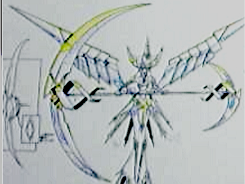 File:Number C103 Ragna Infinity weapons.png