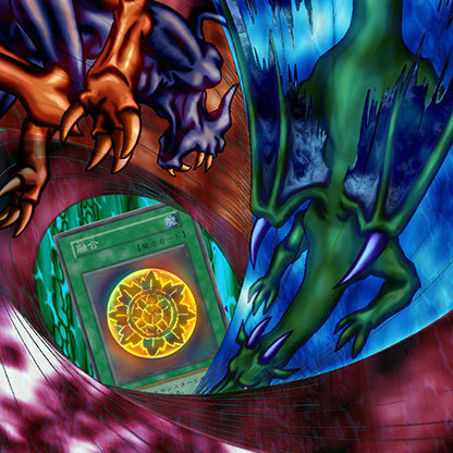 File:Polymerization-OW-2.png
