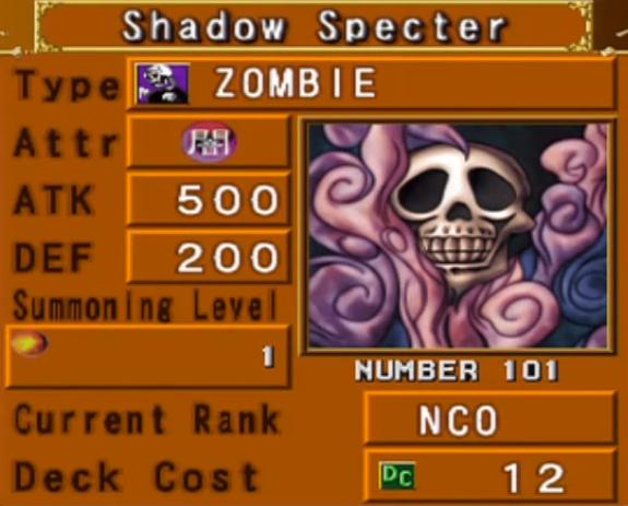File:ShadowSpecter-DOR-EN-VG.png