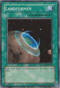 Terraforming-TU01-DE-C-UE