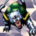 Thumbnail for version as of 04:55, September 7, 2012