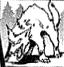 Wolf-JP-Manga-DM-CA