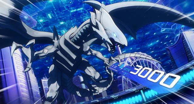 File:BlueEyesWhiteDragon-JP-Anime-MOV3-NC.png