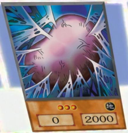 File:CocoonofEvolution-EN-Anime-DM.png