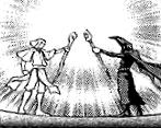 File:Duel-JP-Manga-GX-CA.png