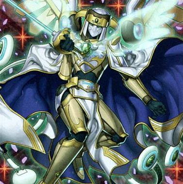 File:Gem-Knight Seraphinite art.png